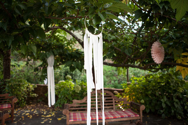 matrimonio botanico bohemien in toscana-10