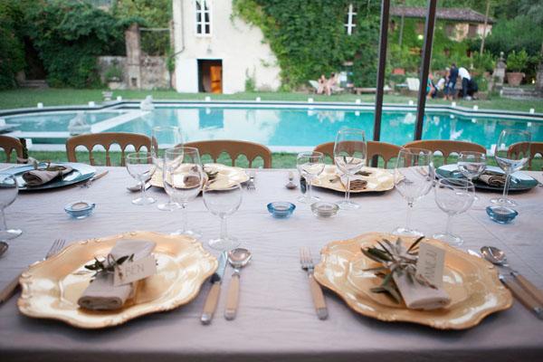 matrimonio botanico bohemien in toscana-11
