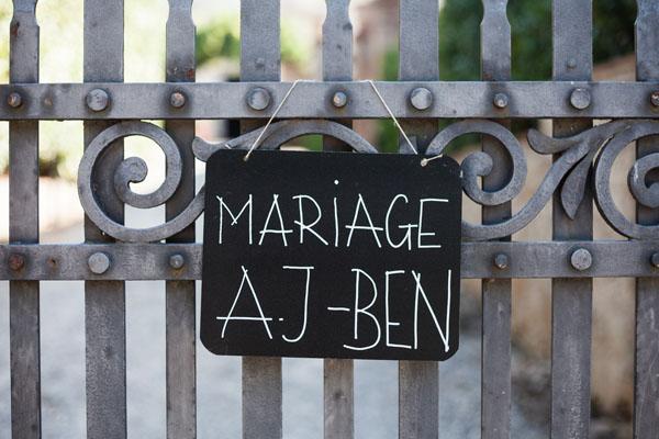 matrimonio botanico bohemien in toscana-15