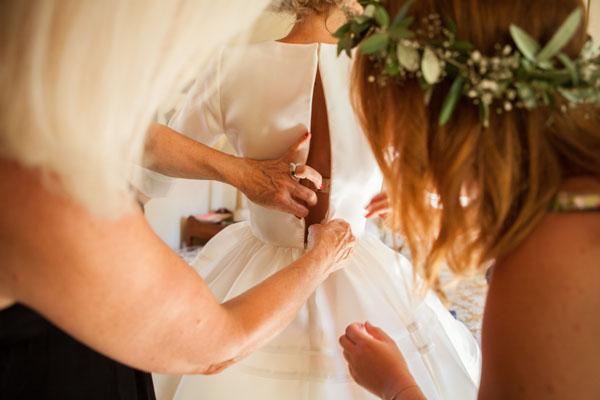 Matrimonio Bohemien Rhapsody : Un matrimonio bohémien e botanico in toscana wedding