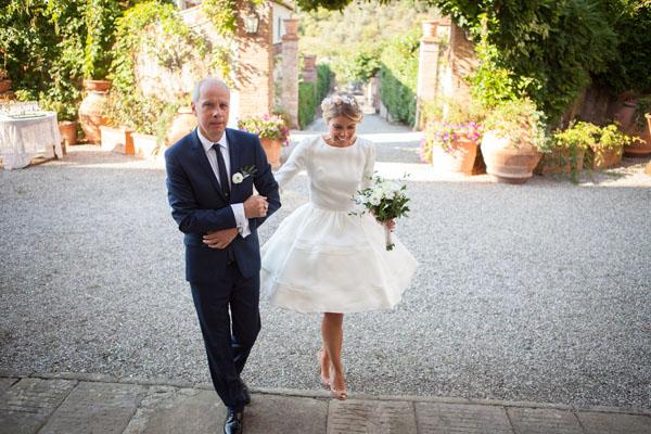 matrimonio botanico bohemien in toscana-19