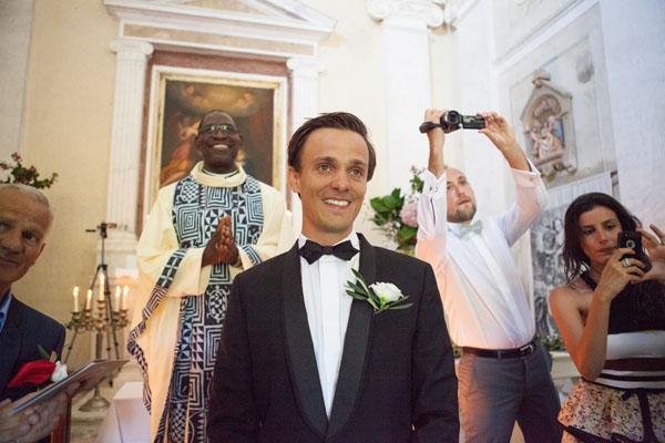 matrimonio botanico bohemien in toscana-20