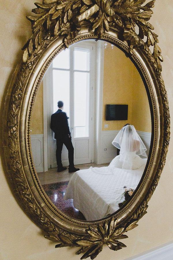 matrimonio chic sulla costa dei trabocchi-19