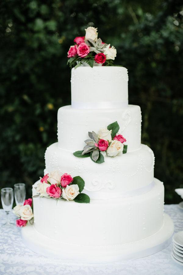 matrimonio dai colori pastello a bologna-23