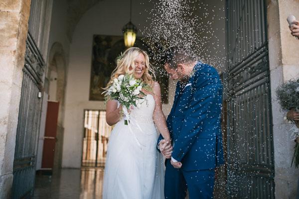 matrimonio doppio azzurro-11