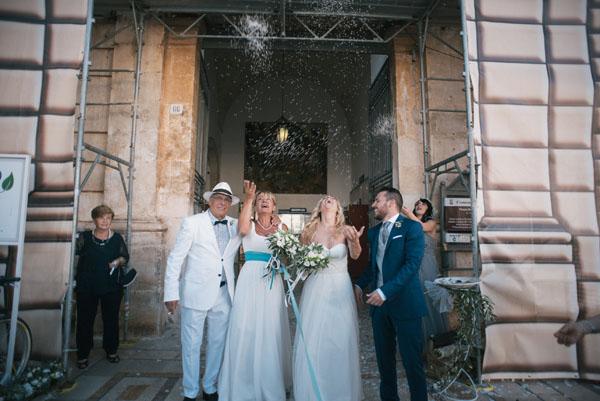 matrimonio doppio azzurro-12