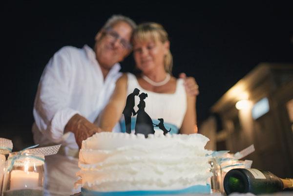 matrimonio doppio azzurro-23