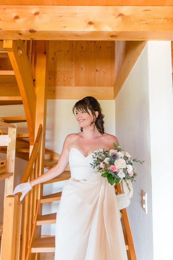 Matrimonio In Ticino : Un matrimonio intimo sulle alpi svizzere wedding wonderland