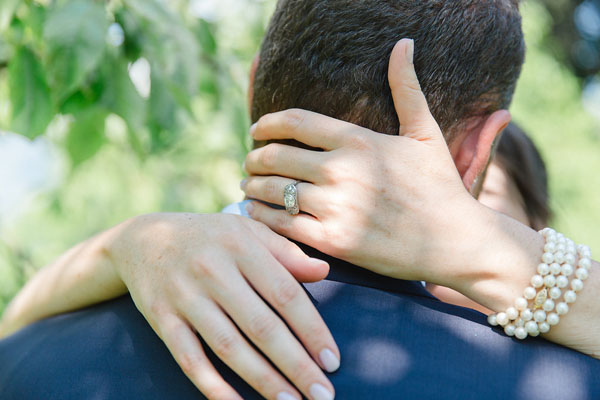 matrimonio intimo in svizzera-13