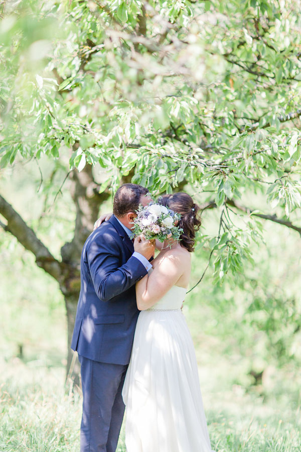 matrimonio intimo in svizzera-26