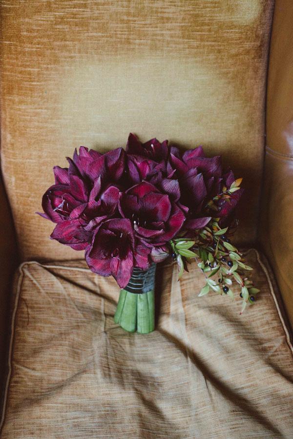 matrimonio ispirato a il favoloso mondo di amelie-02