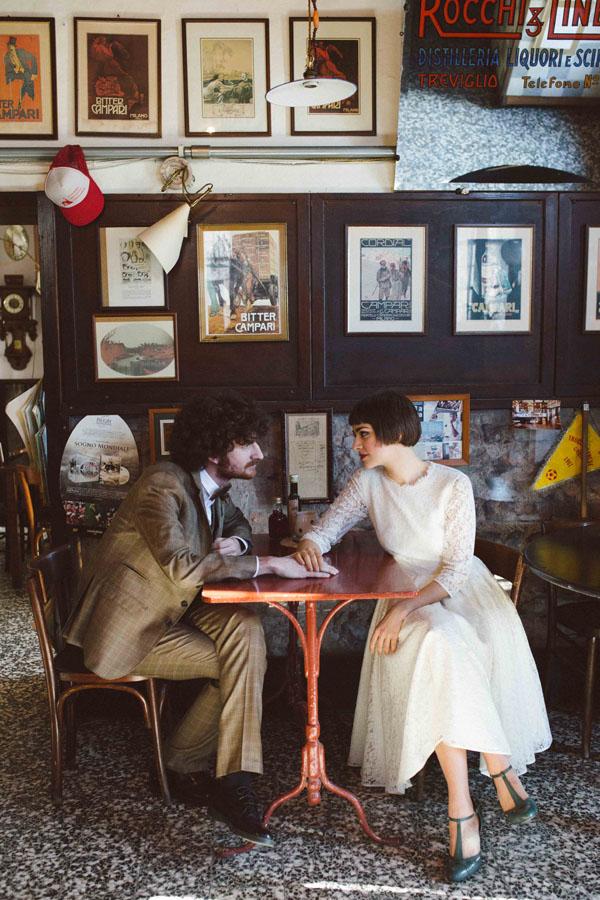 matrimonio ispirato a il favoloso mondo di amelie-04