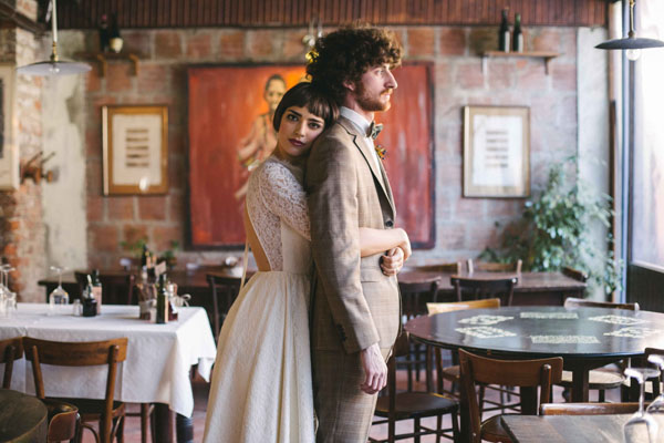 matrimonio ispirato a il favoloso mondo di amelie-08
