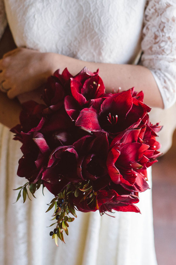 matrimonio ispirato a il favoloso mondo di amelie-09