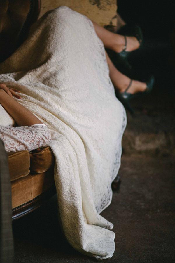 matrimonio ispirato a il favoloso mondo di amelie-22