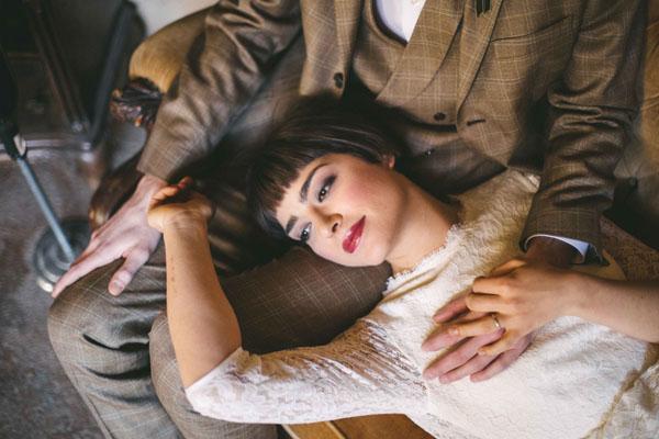 matrimonio ispirato a il favoloso mondo di amelie-23