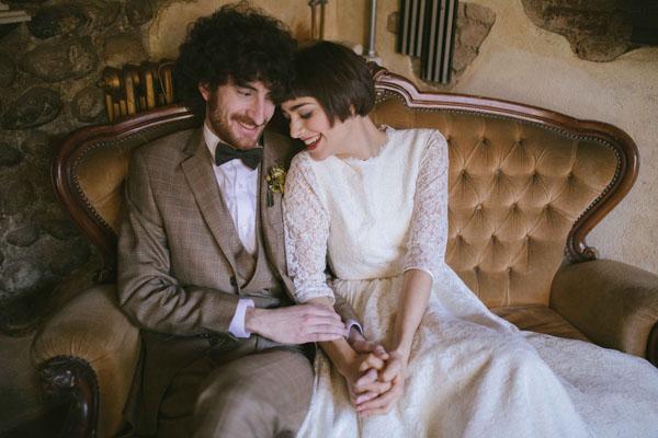matrimonio ispirato a il favoloso mondo di amelie-24