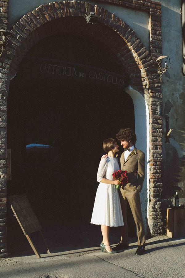 matrimonio ispirato a il favoloso mondo di amelie-36