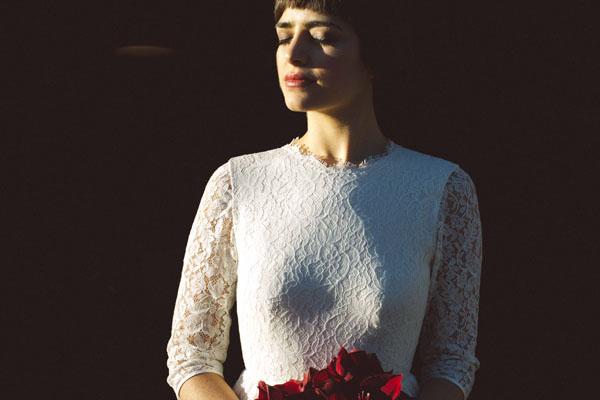 matrimonio ispirato a il favoloso mondo di amelie-37