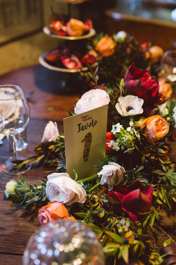 matrimonio ispirato a il favoloso mondo di amelie-43