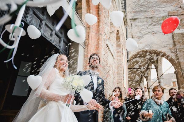 Matrimonio Natalizio Palermo : Un matrimonio a san silvestro wedding wonderland