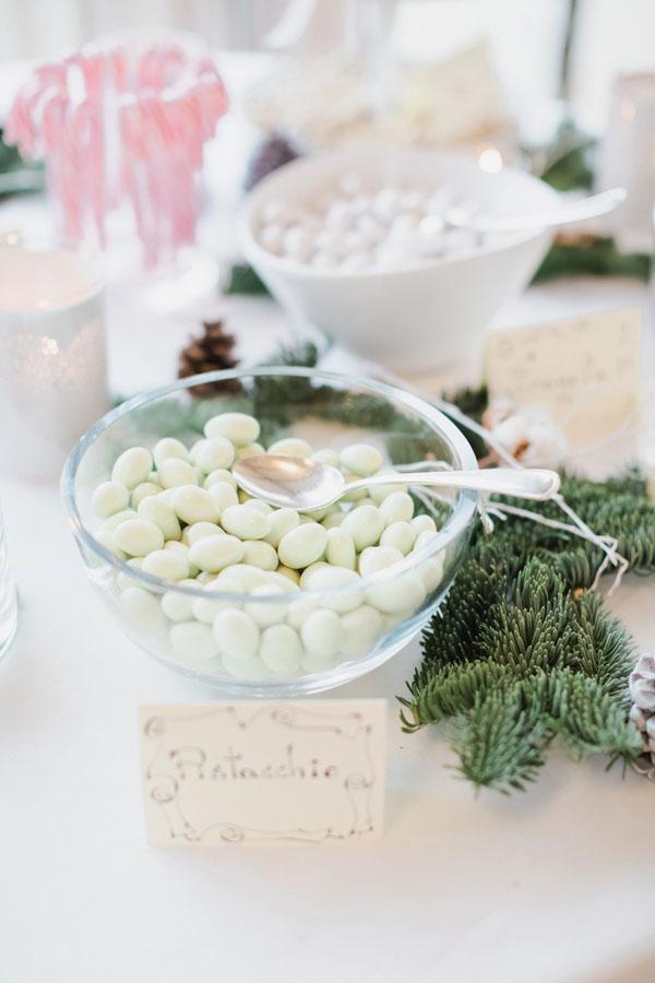 matrimonio natalizio a capodanno-20