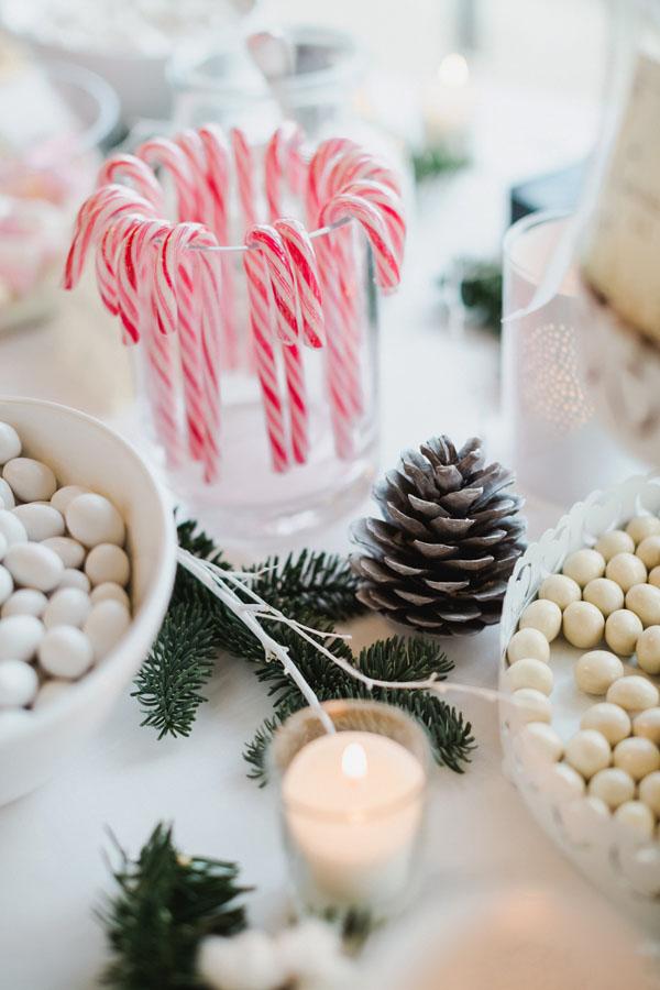 matrimonio natalizio a capodanno-21