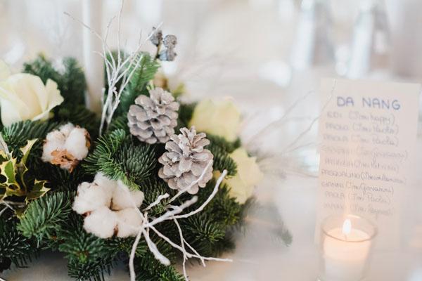 matrimonio natalizio a capodanno-23