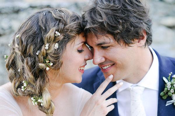 matrimonio romantico in oltrepo-07