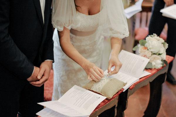 matrimonio romantico in oltrepo-14