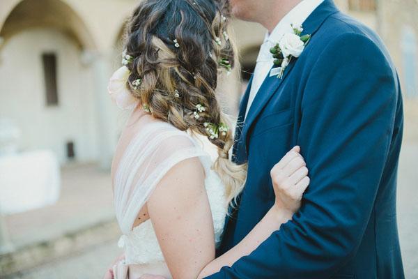 Matrimonio Tema Irlanda : Un matrimonio romantico in oltrepò wedding wonderland