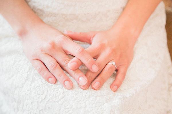 matrimonio shabby chic sul lago d'orta-01