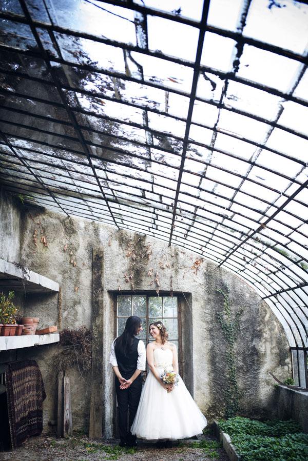 matrimonio steampunk-07