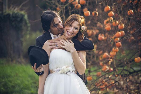 matrimonio steampunk-23
