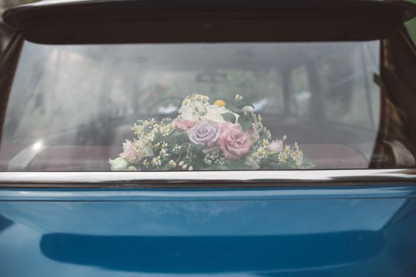 matrimonio vintage ispirato agli aerei-06