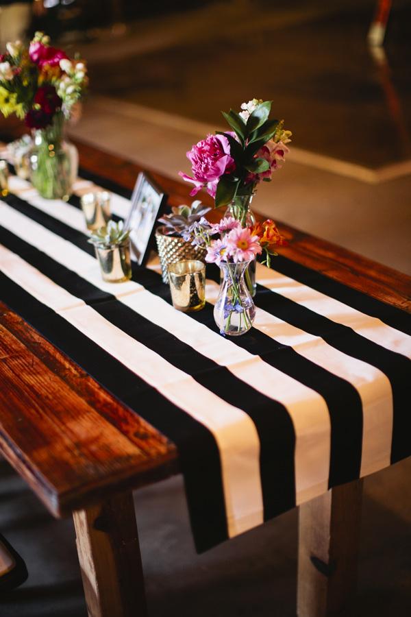 decorazioni ikea matrimonio