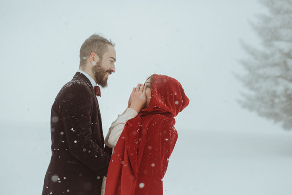 engagement session ispirata a cappuccetto rosso | zonzoweb | wedding wonderland-16