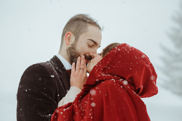 engagement session ispirata a cappuccetto rosso | zonzoweb | wedding wonderland-18