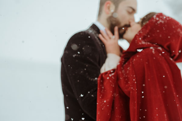 engagement session ispirata a cappuccetto rosso | zonzoweb | wedding wonderland-19