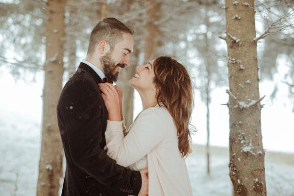 engagement session ispirata a cappuccetto rosso | zonzoweb | wedding wonderland-25