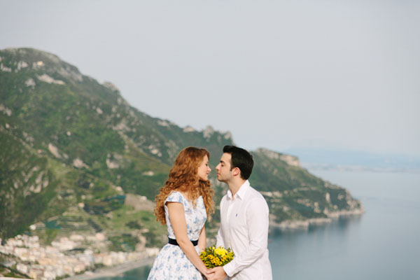 engagement session vintage a ravello-22