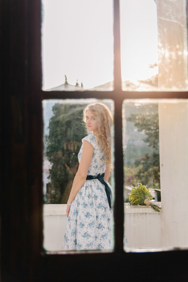 engagement session vintage a ravello-27