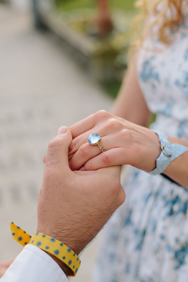 engagement session vintage a ravello-31