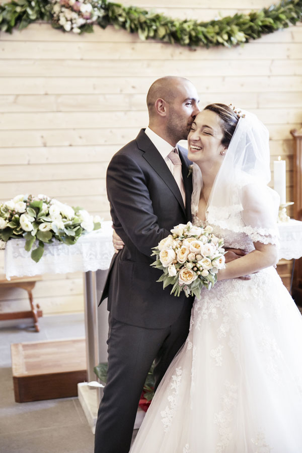 Matrimonio Tema Opera Lirica : Un matrimonio a tema chiavi e libri antichi wedding