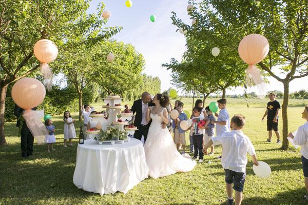 Matrimonio Tema Chiavi : Un matrimonio a tema chiavi e libri antichi wedding