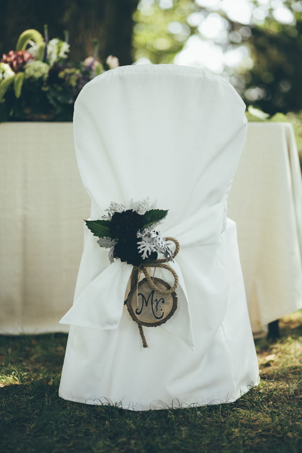 Matrimonio Tema Uva : Matrimonio a tema vigna wedding wonderland