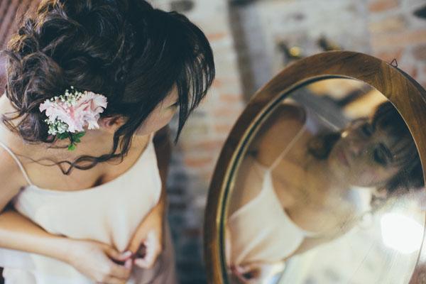 matrimonio a tema vigna-09