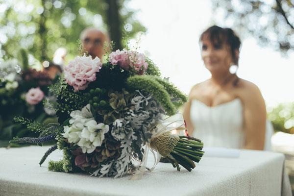matrimonio a tema vigna-14