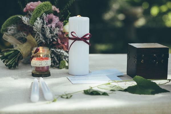 Matrimonio Tema Uva : Un matrimonio ispirato al vino e all uva wedding wonderland