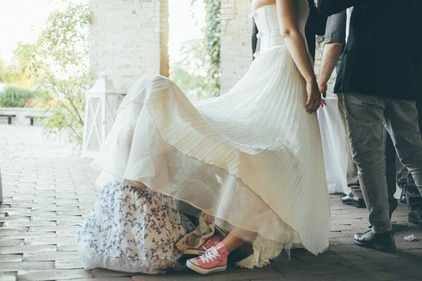 matrimonio a tema vigna-29